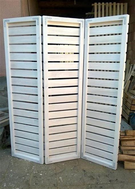Pallet Room Divider 1000 Images About Pallet Room Divider On Pinterest Pallet Walls Storage Units And Acre