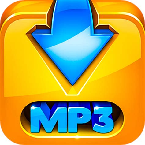 download mp3 dj juice amazon com mp3 juices appstore for android
