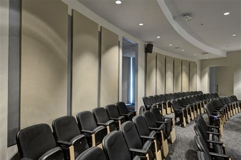high quality acoustic panels  sound absorbing panels