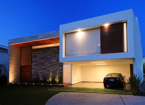 30 best modern house architecture designs flashuser casas minimalistas y modernas mas fachadas y frentes