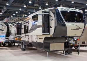 rushmore rv floor plans crossroads adds creative touch to rushmore rv business