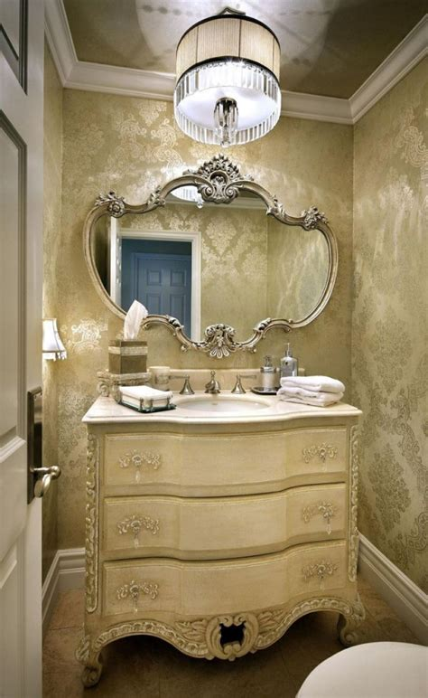 decorative bathroom vanity cabinets decorative bathroom vanities 28 images decorative