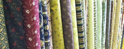 Quilting Supply by Shop Hop Quilting Supplies For U Rock Falls Il