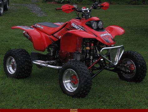 2003 honda 400ex atv rider picture website