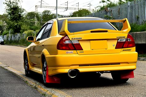 mitsubishi evo modified matthew s mitsubishi lancer evolution v gsrperformance