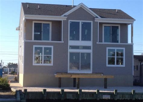 3 tips for evaluating ocean county custom home builders custom beach house ocean county nj jersey shore
