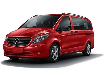 Knauz Mercedes by Introducing The Mercedes Metris Coming Soon To Knauz
