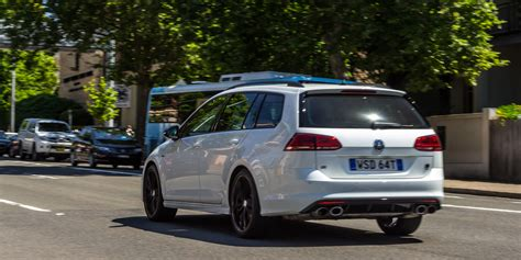volkswagen golf wagon 2016 volkswagen golf r wagon wolfsburg edition review
