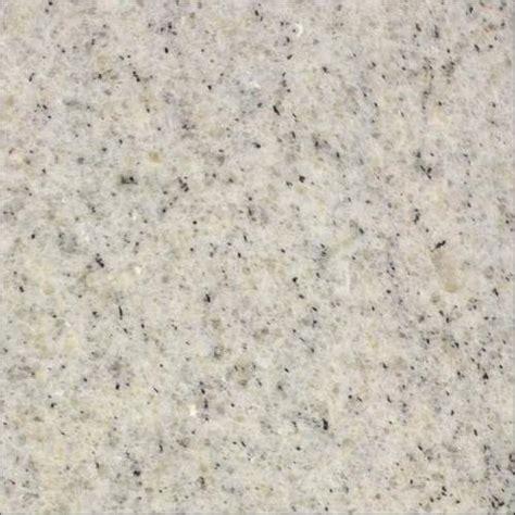 White Granite Imperial White Italian Produced Granite Granite