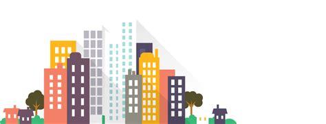 real estate commercial real estate financing biz2credit