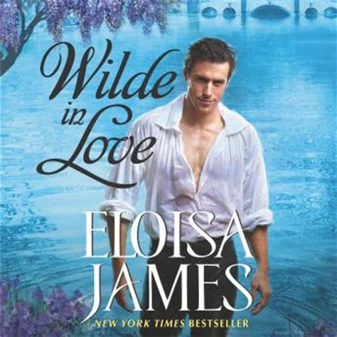 wilde in the wildes of lindow castle listen to wilde in by eloisa at audiobooks