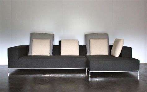 compact l shaped sofa compact l shaped sofa the 25 best small l shaped couch