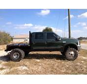 Ford Dually  Tys Board Pinterest