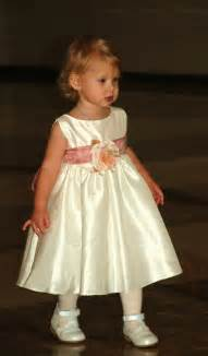 Girls dresses flower girl dresses girls holiday dresses little
