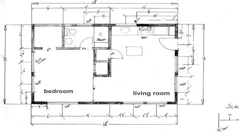 simple cabin floor plans small cabin floor plans simple floor plans for a small