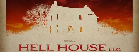 hell house documentary hell house llc movie review cryptic rock