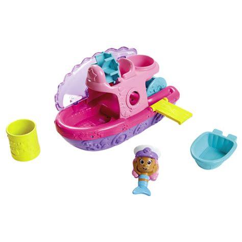 fisher price bubble guppies bubble boat home gt brands gt bubble guppies gt products gt bubble guppies