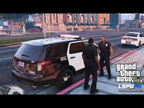download youtube mp3 liberty download youtube to mp3 gta iv lcpdfr 1 0 liberty