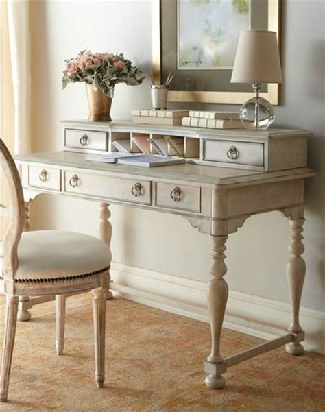 antique white desks best 25 antique desk ideas on painted desks