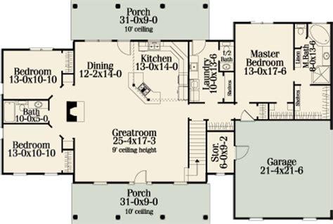 woodside homes floor plans woodside 5140 3 bedrooms and 2 baths the house designers