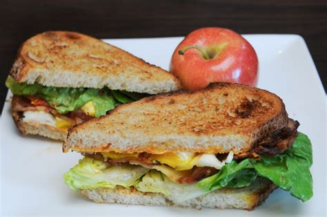 American Grilled Cheese Kitchen by The American Grilled Cheese Kitchen Opening Is Delayed