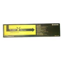 Toner Kyocera kyocera mita taskalfa 3050ci staple cartridge oem 5 000