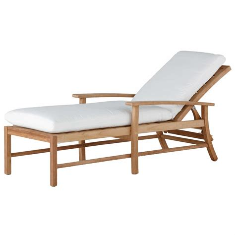 pool tables for sale charleston sc charleston teak chaise summer classics