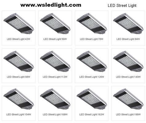 china led lights manufacturer how led light manufacturers in china made a