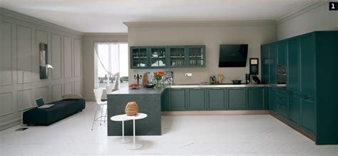 modular kitchens  comprex