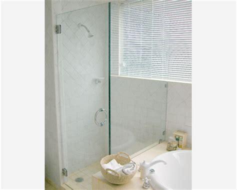Crl Shower Door Crl Series Shower Door Hardware