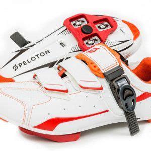 stationary bike shoes stationary bike shoes 28 images stationary bike shoes