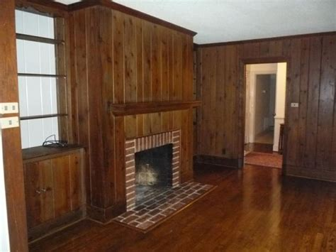 wood paneling makeover painted paneling b a photos paint wood paneling woods