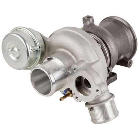 fiat parts warehouse fiat turbocharger parts from car parts warehouse