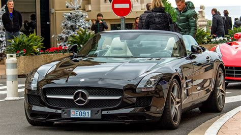 mercedes mclaren price 2017 mercedes sls amg roadster overview 2017 hq
