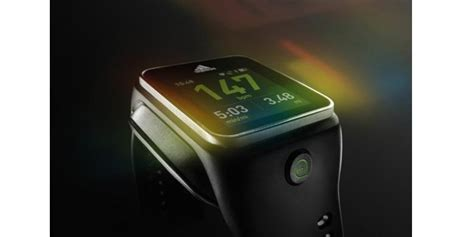 Nike Fuelband Harga parade jam tangan pintar dari nike dan adidas kompas