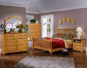 discontinued bassett bedroom furniture low cost bedroom furniture bedroom furniture high resolution