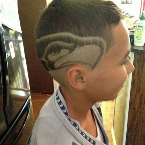 haircuts seattle 27 best images about go hawks on pinterest beast mode