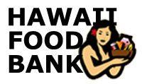 Food Pantry Hawaii by Hawaii Foodbank Needs S Help To Win Walmart S