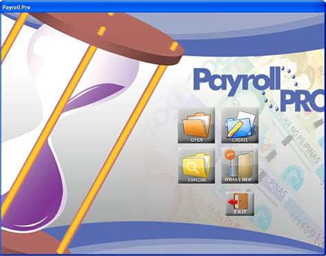 Accounting For Gift Cards Given To Employees - free pointman id card printer with payroll professional payroll pro philippines