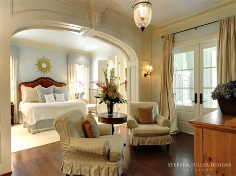 sitting room in master bedroom ideas master bedroom sitting room decorating ideas neutral master bedroom master bedroom