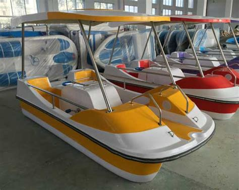 yellow boat seats for sale 4 person paddle boats for sale with cheap prices