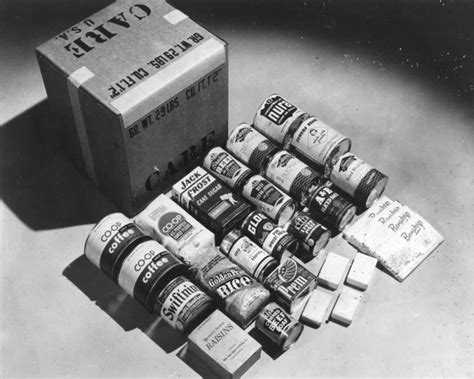 dailymotion mobile family filter how wwii created the care package smart news smithsonian