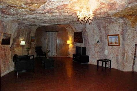 underground house underground junglekey fr image 100
