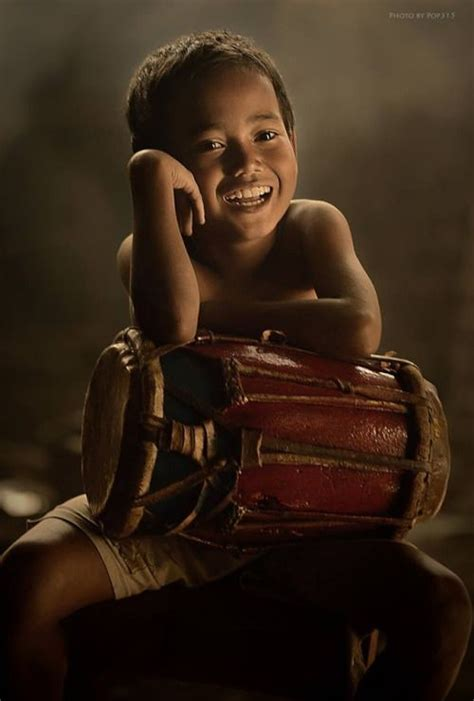 Kaos Peace Drums 1213 best smile images on beautiful children