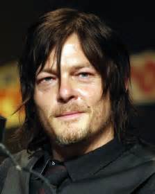 Are Norman Reedus And Emily Kinney Dating » Home Design 2017
