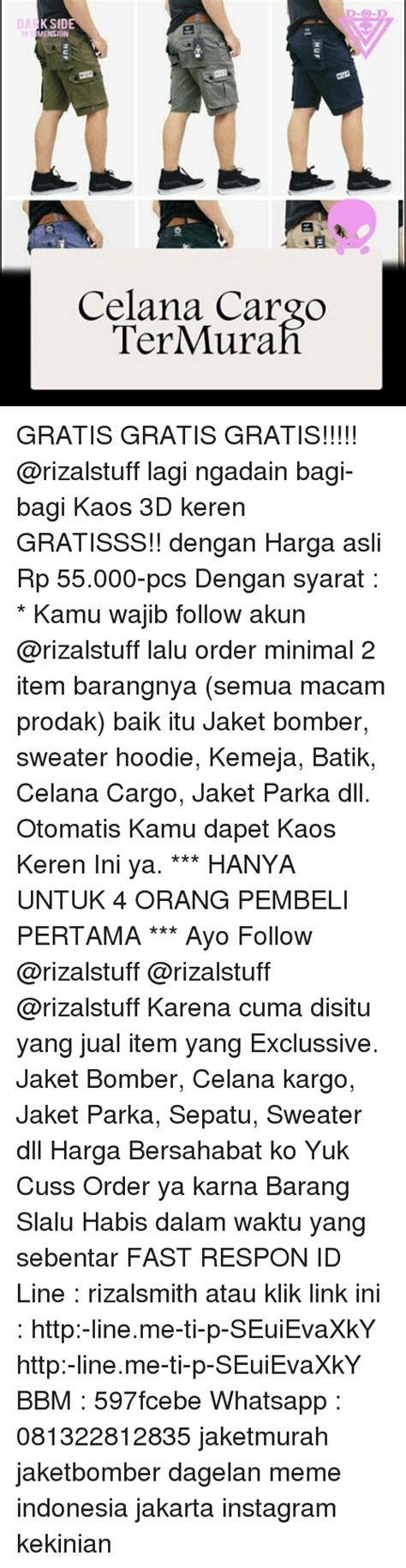 Jual Kaos 3d Keren Kekinian Singa 25 best memes about meme indonesia meme indonesia memes