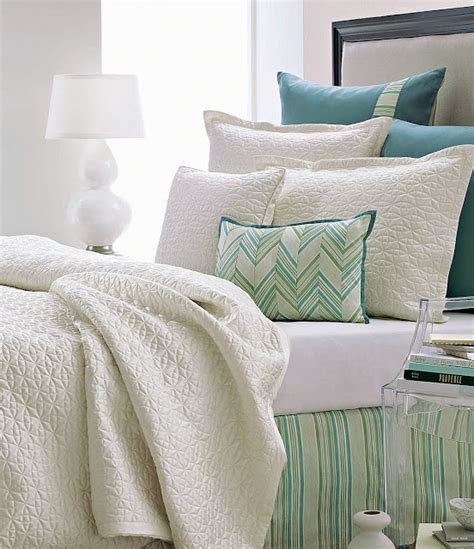 dillards bedspreads and comforters 2013 candice olson bedding collection from dillards 2012