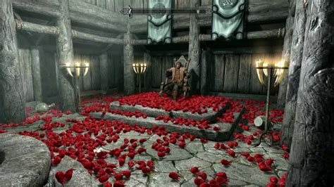Where Can I Find For Free Skyrim Dropping 1000s Of Daedra Hearts On Npcs