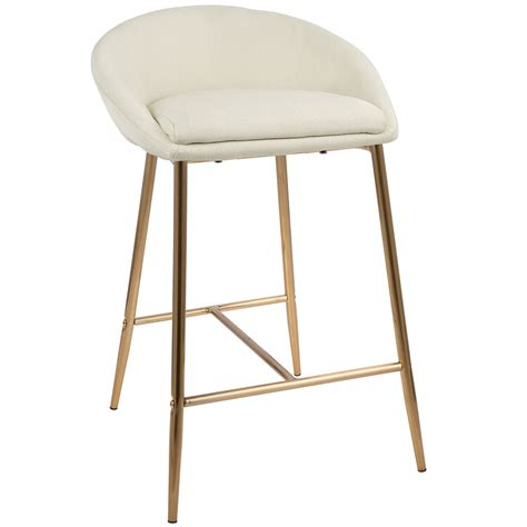 Minnesota Bar Stools by Modern Counter Stools Minnesota Counter Stool Eurway