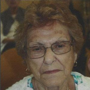 auclair obituary taunton massachusetts